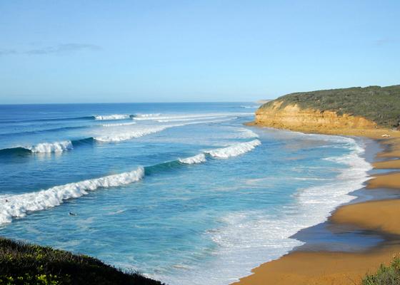 Photo Credit: SurfHolidays.com